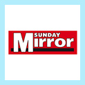 Read the Sunday Mirror Article