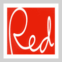 Read Red Article